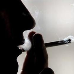 باورهایی نادرست درباره اثرات مواد مخدر