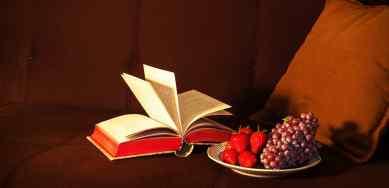 راهکارهای افزایش انگیزه برای درس خواندن