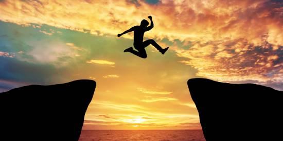غلبه بر ترس با این راهکارهای مهم و اساسی