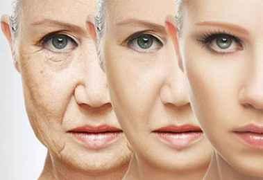 افزایش سن و تصورات غلط