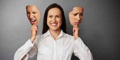 شوخی کردن چه تاثیری روی بدن ما می گذارد ؟