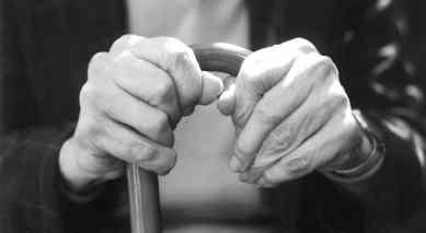 پیر شدن چه اثری بر مغز می گذارد؟