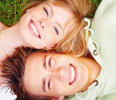 رازهای خوشبختی در زندگی مشترک