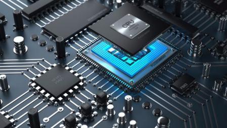 کدام پردازنده لپتاپ مناسب شما است؟