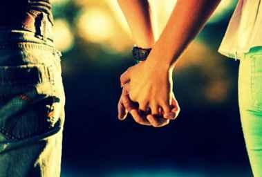 رابطه عاشقانه موفق با رعایت ادبِ عاشقی