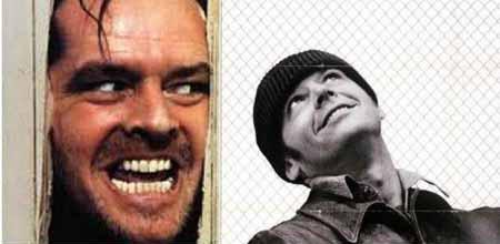 معرفی پرافتخارترین بازیگران مرد تاریخ سینمای جهان