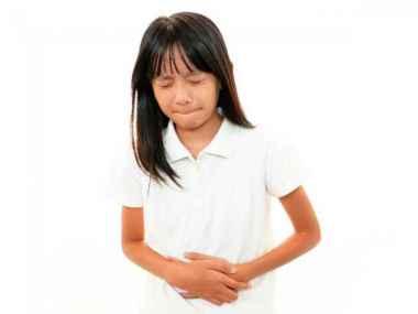چگونه از ابتلای فرزندانمان به یبوست جلوگیری کنیم؟