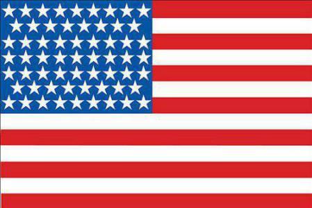 رازهای نهفته در پرچم کشورها