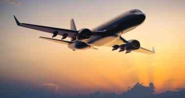 اگر فردی در هواپیما بمیرد چه میشود؟