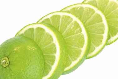 ۲۰ استفاده از لیموترش در خانهداری