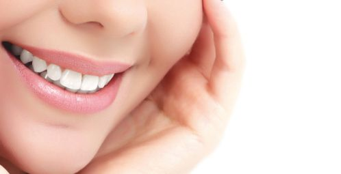 چگونه در ماه رمضان دهانی خوشبو داشته باشیم؟
