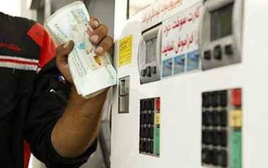 دانستنی هایی جالب و مفید در مورد بنزین زدن