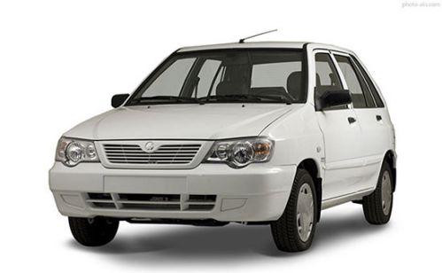 بیکیفیتترین خودروهای ایرانی