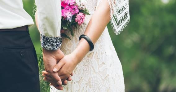 این 4 رفتار ازدواجتان را نابود میکند