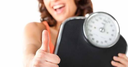 وزن ایده آل متناسب با قد شما چند است؟