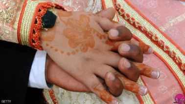 آمارهای جالب از سن ازدواج در کشورهای مختلف