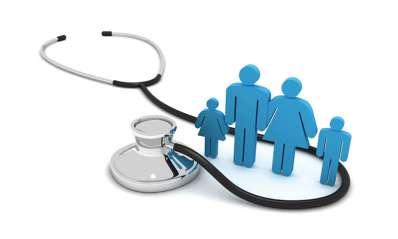 رشته مدیریت خدمات بهداشتی و درمانی