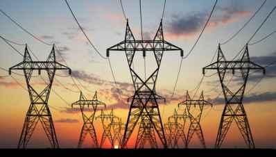 کاردانی برق قدرت