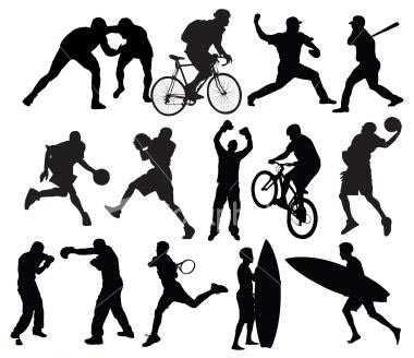 فال ورزش