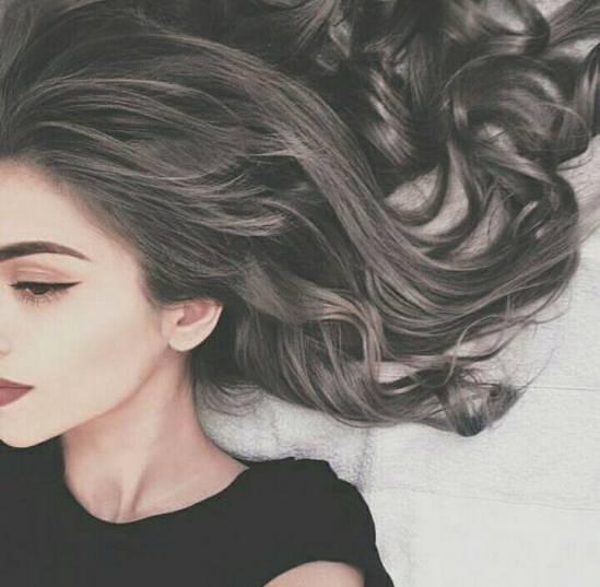 عکس پروفایل دخترونه