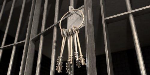 ایران از چه زمانی زندان دار شد؟
