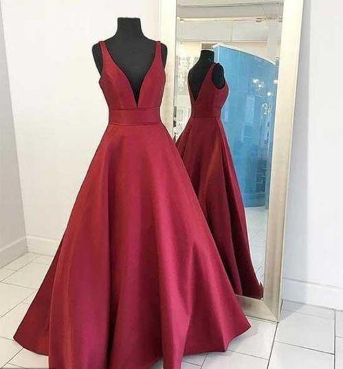 مدل لباس شب شیک