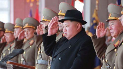 خرافات عجیب اما شنیدنی از کره شمالی..