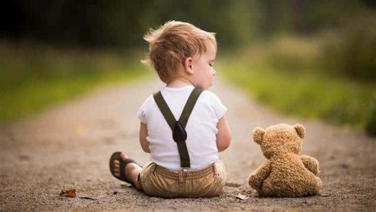 چرا خاطرات دوران کودکی درست یادمان نمی آید؟