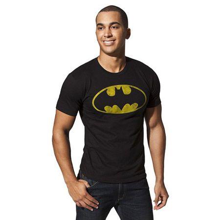 راهنمای خرید تی شرت مردانه