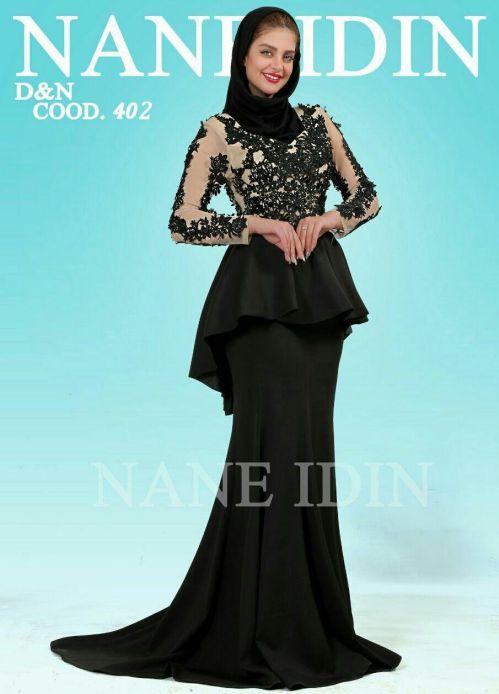 15 مدل لباس شب شیک و جدید