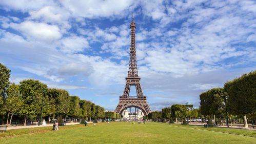 30 حقیقت جالب در مورد فرانسه که نمیدانستید!