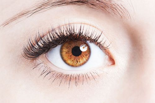 7 عادت خطرناک که باید از چشمانتان دور کنید
