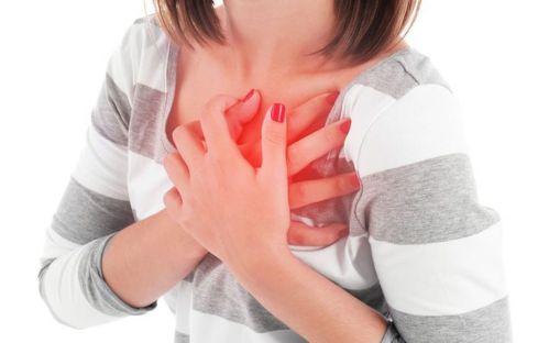 حمله قلبی در کمین افرادی که حتی فکرش را هم نمی کنند