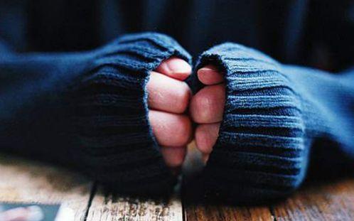 سردی دست و پاها و راه درمان آن