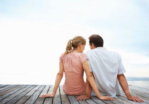 9 چیزی که نباید از شوهرتان انتظار داشته باشید