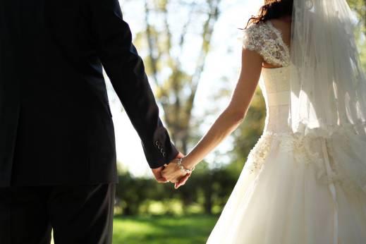 ۸ شرط اساسی برای ازدواج