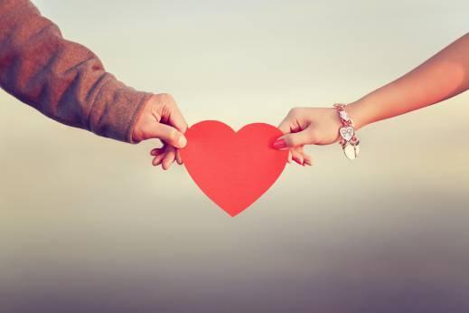 نشانه های یک رابطه با ثبات و عاشقانه را بدانید