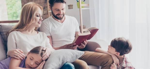 بهترین سن برای پدر شدن مردان چه زمانی است؟