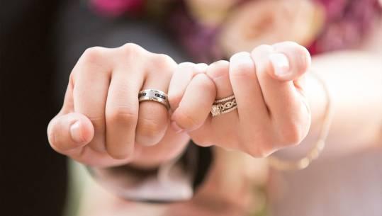 ۳۰ نکته کاربردی که دخترها در دوران نامزدی باید رعایت کنند