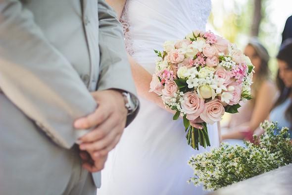 آقایان چه زنی را برای ازدواج می پسندند؟