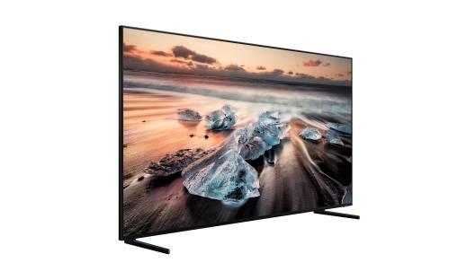 راهنمای خرید تلویزیون برای حرفهایها و نیمه حرفهایها