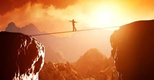 ۴ راه برای افزایش سریع اعتماد به نفس