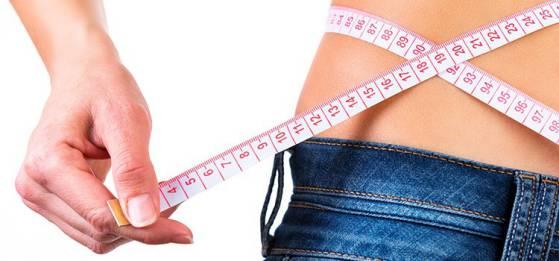 15 روش برای لاغری در 15 دقیقه