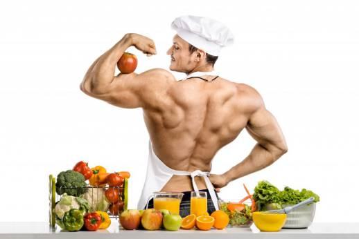اگر بدنسازی میکنید از این مواد غذایی پرهیز کنید