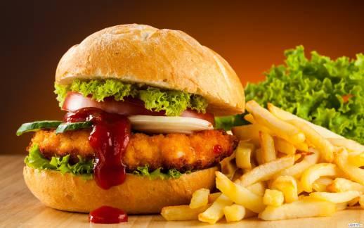 عادت غذایی که شما را تمام روز سرحال نگه میدارد