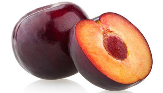 این قسمت از میوه را نخورید!