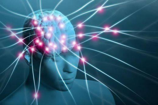 مغز ما به این کلمات حساس است!