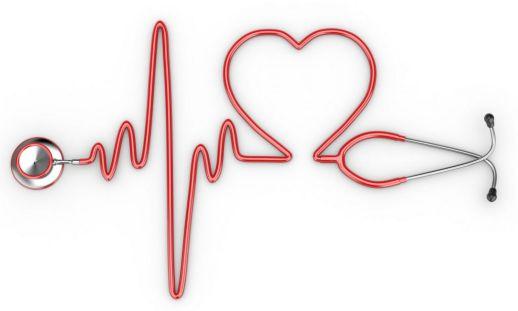 این مثلث دشمن قلب شماست