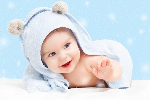 راه هایی برای زیباتر شدن فرزند در دوران بارداری