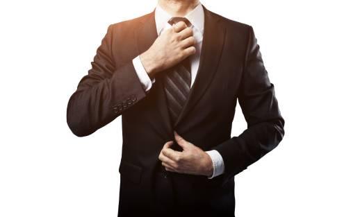 آموزش بستن 3 مدل کراوات
